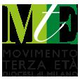 MTEmilano Logo