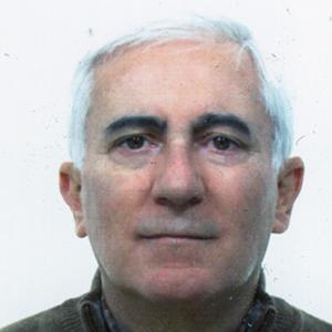 Tommaso DE BERNARDO