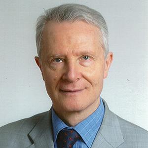 Carlo RIGANTI