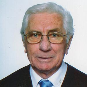 Mario VIDARI
