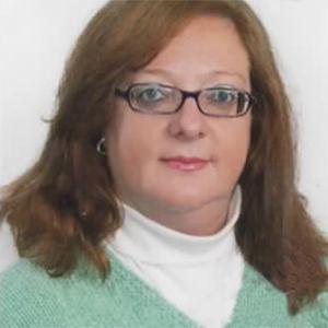 Cristina LOTTERIO