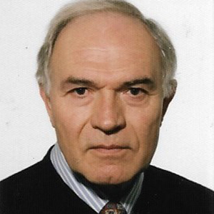 Gianfranco MONTECCHIO