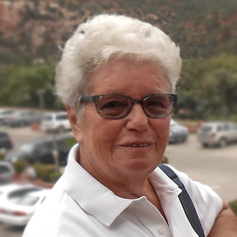 Luisella MAGGI