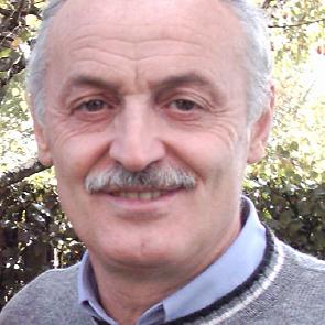Cesare MANZONI