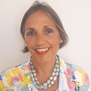 Rossella PULSONI