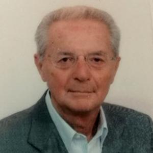 Franco CERIANI