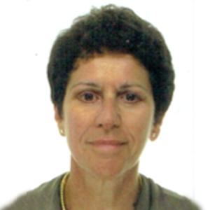 Maria Pia PARDINI