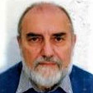Renato CERMESONI